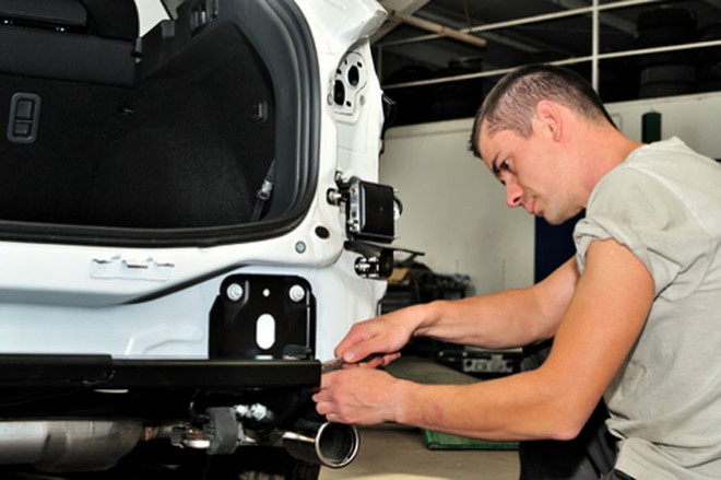Rc auto: proposta di legge dei carrozzieri per abbassare le tariffe
