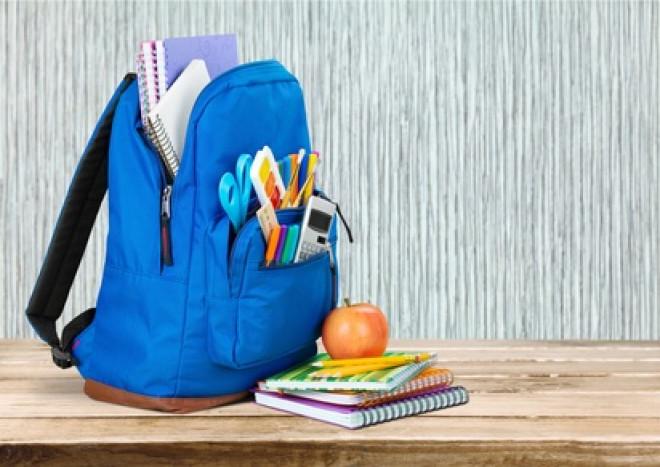 Assicurazioni scolastiche: obbligo e coperture delle polizze