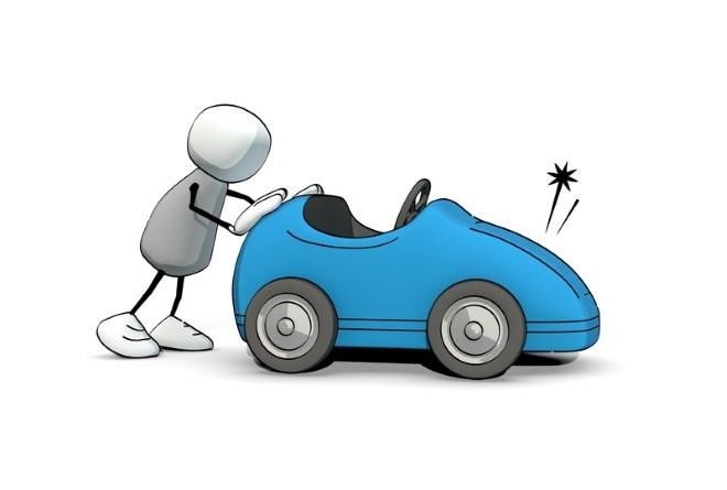 Auto, gli italiani spendono 3.200 euro l'anno per mantenerla