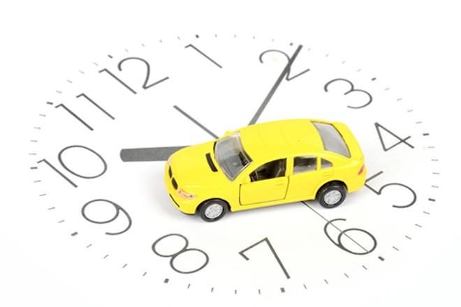 Assicurazioni auto temporanee: cosa sono e quando convengono