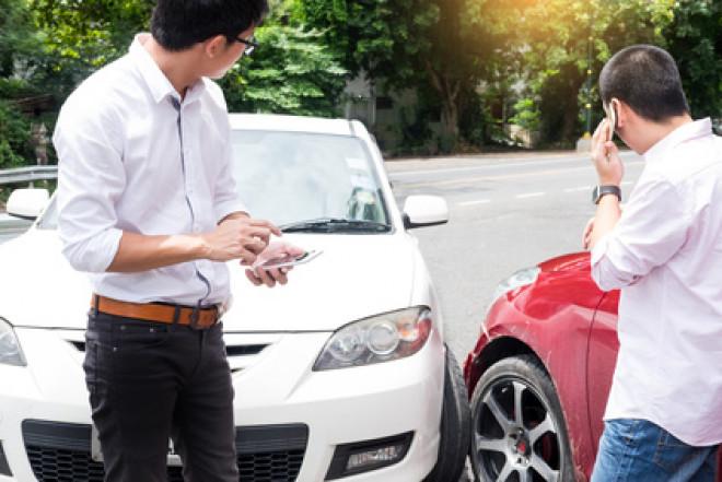 Rc auto e scatola nera: emergono dubbi sull'affidabilità in caso di incidente