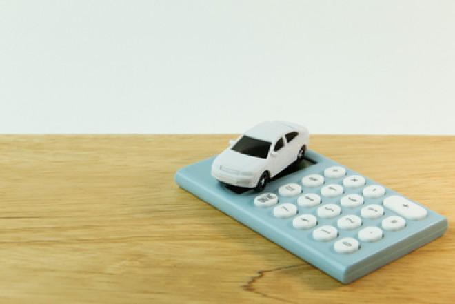 Guida alle migliori assicurazioni auto online da attivare a maggio 2019