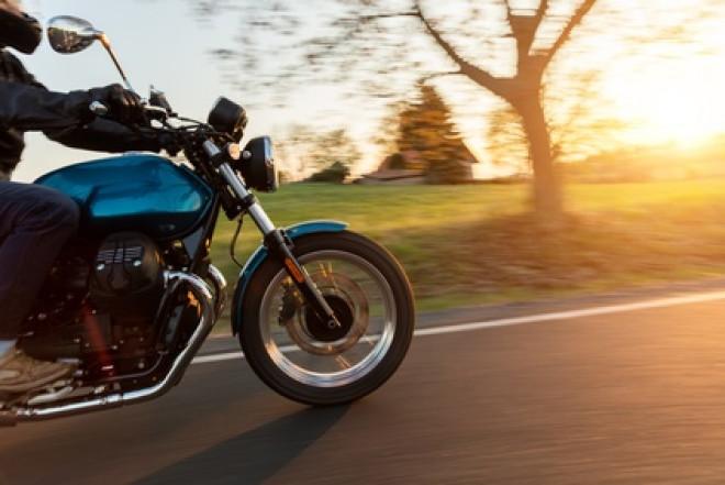 Guida alle migliori assicurazioni moto di maggio 2019