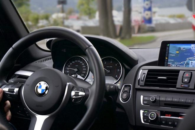 Le 3 migliori assicurazioni auto