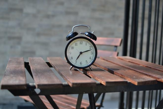 Tacito rinnovo e assicurazioni: è ancora previsto?