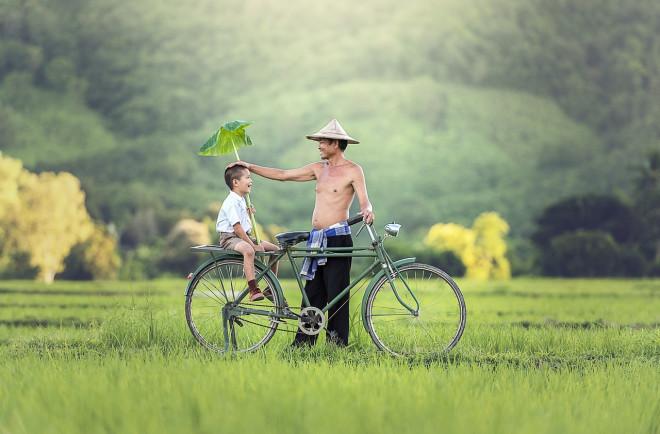 Copertura e vantaggi dell'assicurazione bicicletta Simplesurance