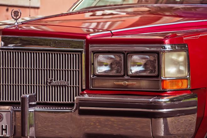 Le migliori assicurazioni auto semestrali del 2021