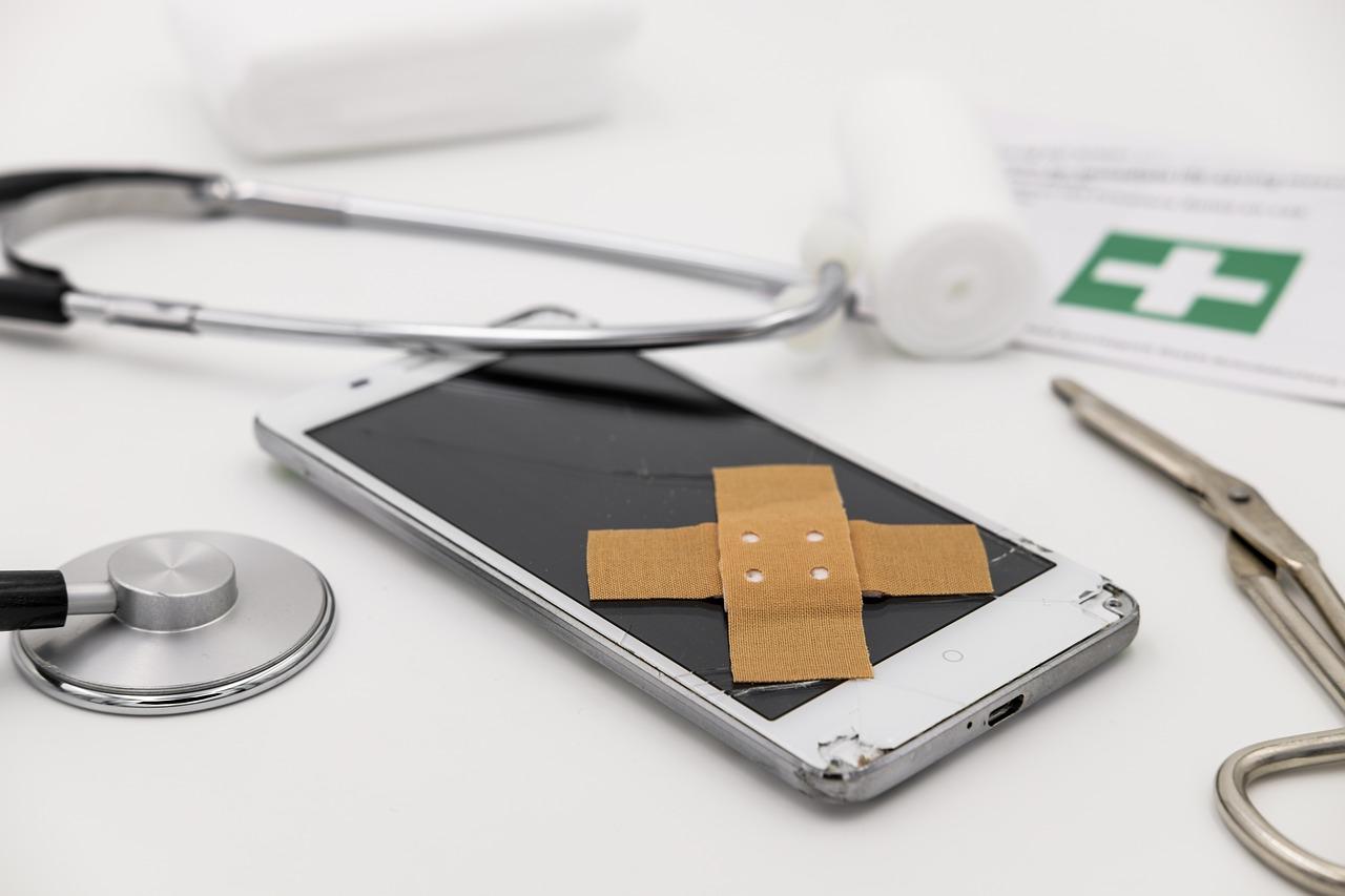 Le coperture per l'assicurazione per smartphone a novembre 2019