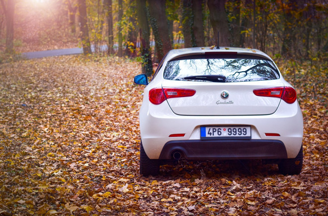 Le 3 migliori assicurazioni auto semestrali di Novembre 2019