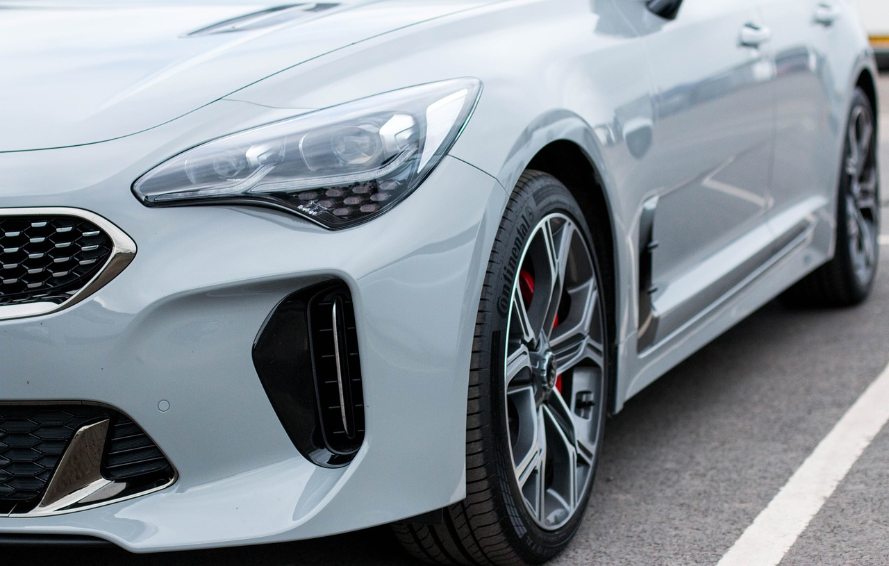 Panoramica sulle offerte assicurazioni auto Direct a fine Novembre 2019