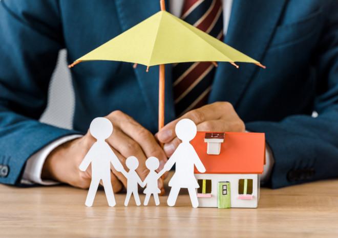 Come scegliere la più conveniente assicurazione vita a dicembre 2019