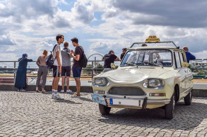 Neopatentati: le assicurazioni auto convenienti a dicembre 2019