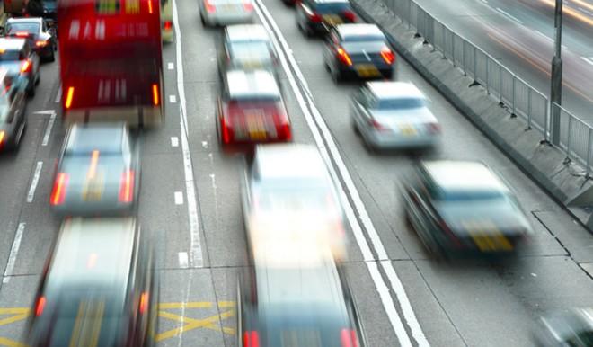 Nuovo Codice della strada 2020: tutte le novità verso il via