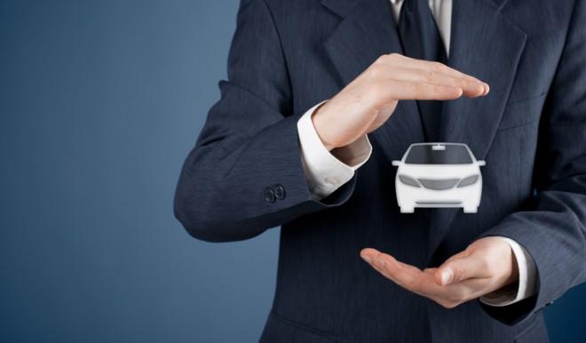 Le 5 migliori assicurazioni auto online di Giugno 2021