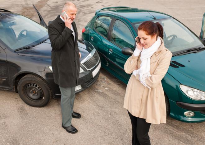 Arriva il Malus sull'Rc familiare delle assicurazioni auto
