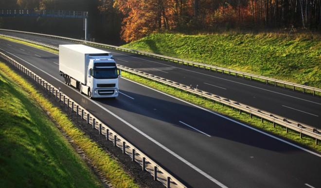 Le migliori soluzioni per assicurazione autocarro economica di marzo 2020