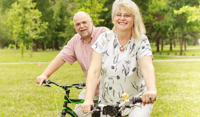 Le migliori assicurazioni bicicletta di Marzo 2020