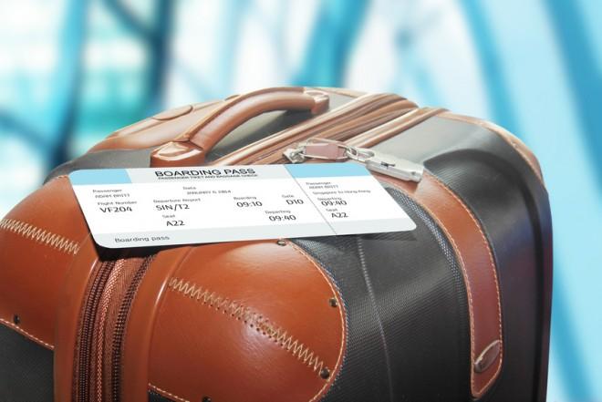 Assicurazioni viaggio: le richieste aumentano del 23,5%