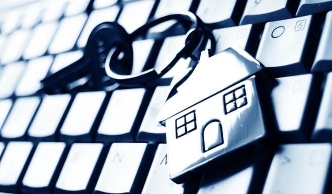 Qual è la migliore assicurazione casa di Aprile 2020
