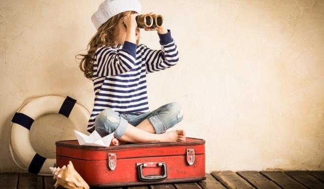 Le 3 assicurazioni viaggio più complete di Aprile 2020