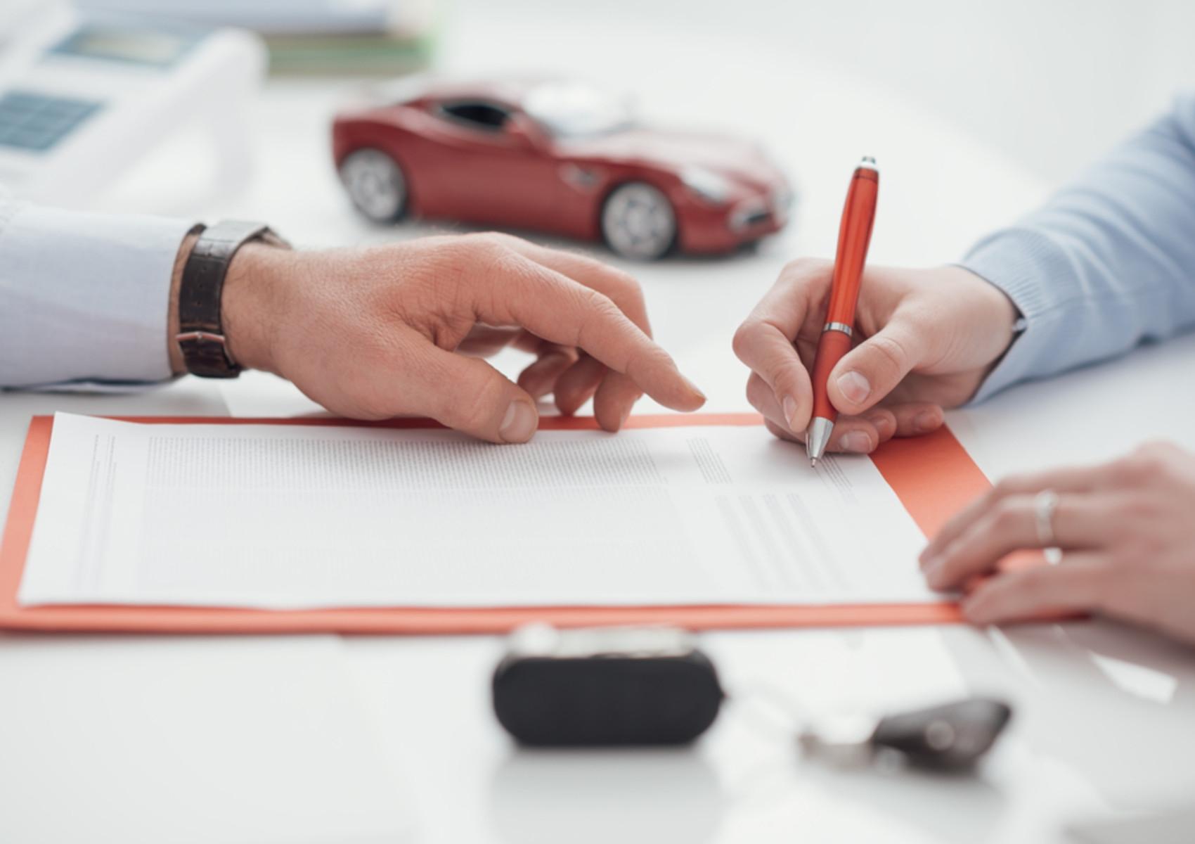 Autofit: l'assicurazione auto online di Bene Assicurazioni