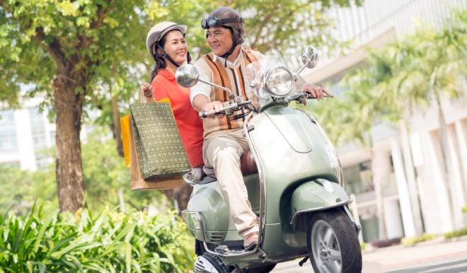 Le assicurazioni scooter e ciclomotori più convenienti di Maggio 2020