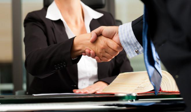 Focus sull'assicurazione professionale: l'area legale