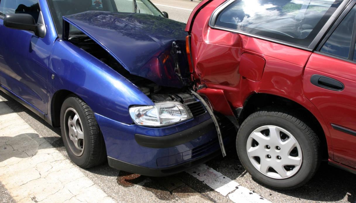 Le soluzioni assicurazione auto Genialloyd e Axa di Luglio 2020