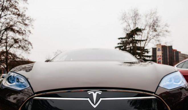Il costo reale delle 10 auto elettriche più vendute