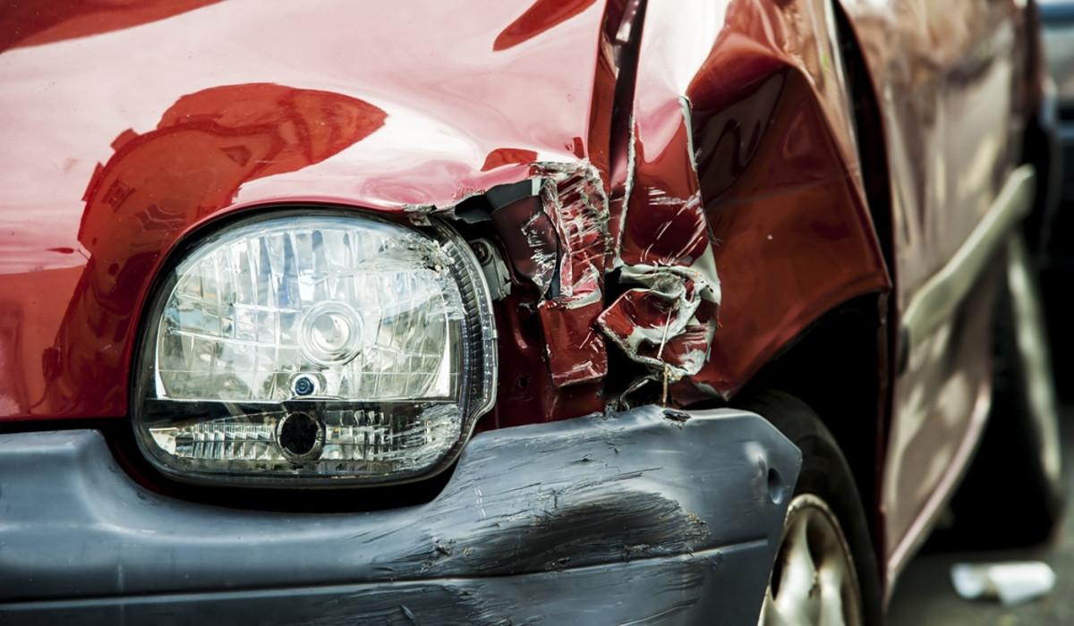 Confronto fra le 4 assicurazioni auto più economiche dell'Estate 2020