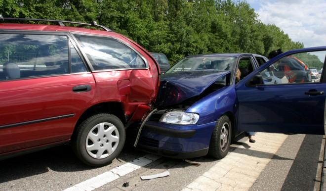 Incidenti stradali: mai così poche vittime durante gli ultimi 10 anni