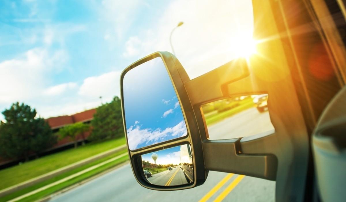 3 offerte assicurazione autocarro ad Agosto 2020