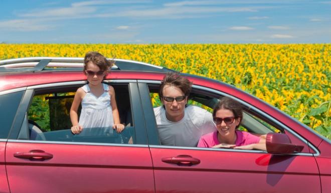 3 assicurazioni viaggio da attivare a Settembre 2020