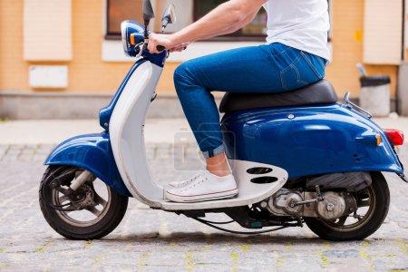 Le assicurazioni scooter e ciclomotori più convenienti di Settembre 2020