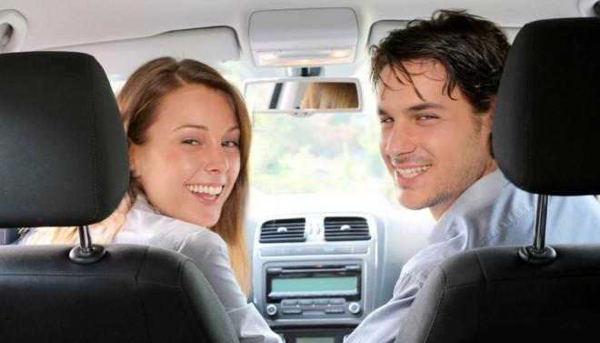 Le assicurazioni auto online più economiche di Ottobre 2020
