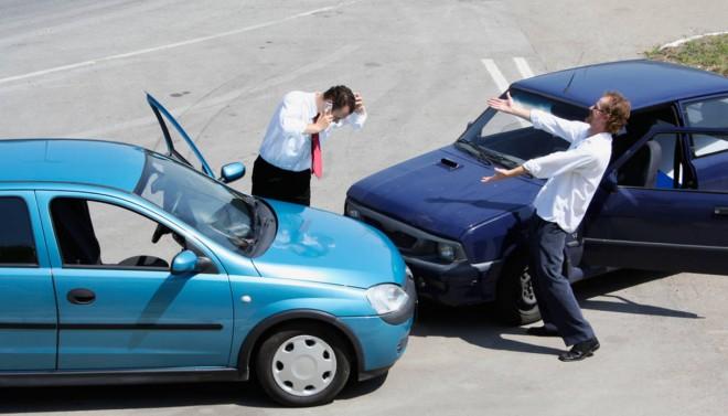 Assicurazioni auto con copertura kasko Autunno 2020
