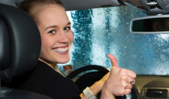 Le 3 migliori assicurazioni auto per neopatentati di Novembre 2020
