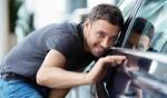 Costo auto nel 2020: un calo da oltre il 7%