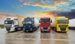 Le migliori soluzioni per assicurazione autocarro economica di Novembre 2020