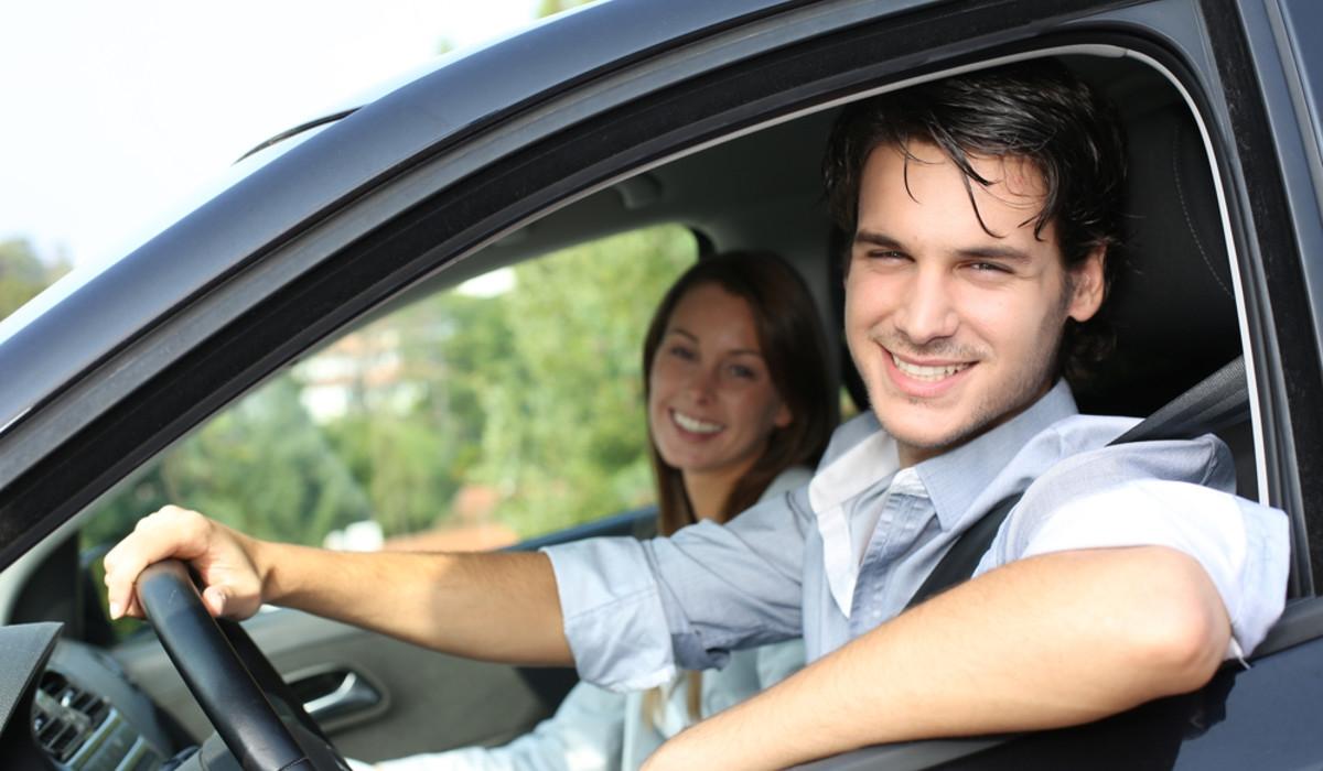 Le migliori soluzioni assicurazione auto Verti di Novembre 2020