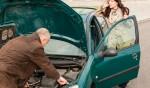 Confronto assicurazioni auto: Quixa vs Zurich a Novembre 2020