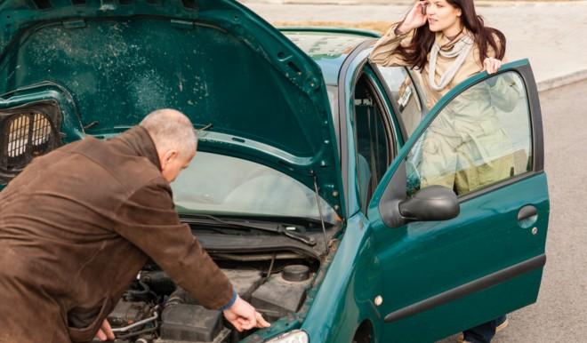 Confronto assicurazioni auto Quixa Zurich a Novembre 2020