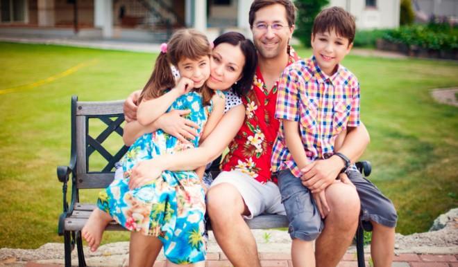 I possibili rischi del non avere un'assicurazione casa