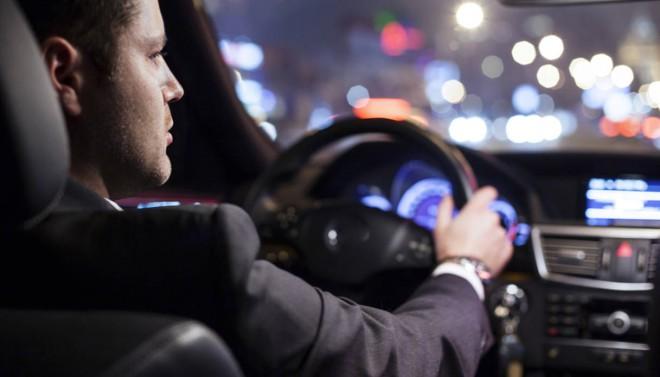 I sistemi di sicurezza obbligatori sull'auto dal 2022