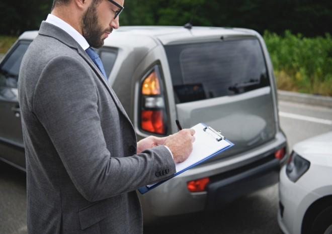 Confronto RC auto Linear vs Genertel a Novembre 2020