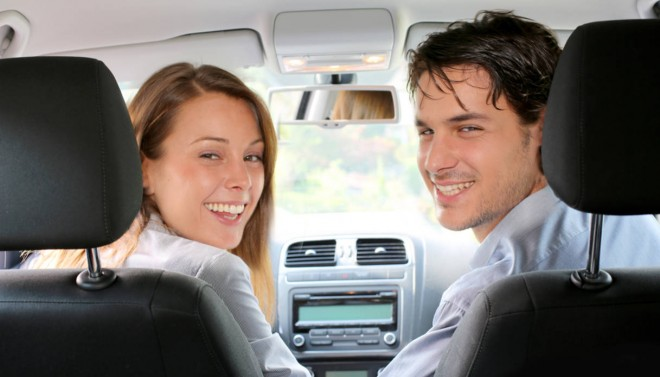 Con il Covid tariffe Rc auto in calo del 10,5%