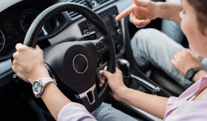 Le assicurazioni auto online più economiche di Dicembre 2020