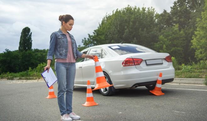 Le assicurazioni auto più complete di Dicembre 2020