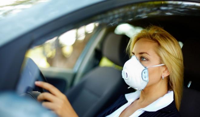 Diesel e benzina: gli stop per quelli più inquinanti