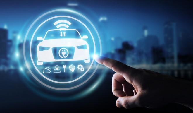 Automobili smart sempre più intelligenti: ecco come funzionano